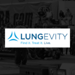 LUNGevity Article by Jim O