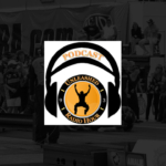 Jim O Interview with Unleashed Radio Hour