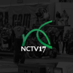 NCTV17 in Naperville, IL features Jim O